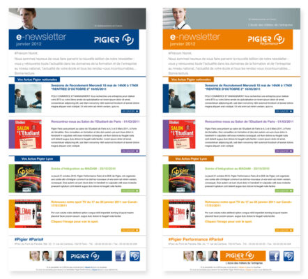 anthony-ventre-Pigier-e-newsletters