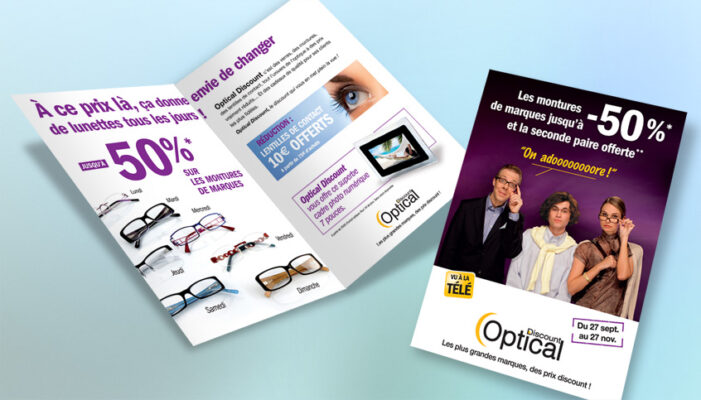 anthony-ventre-optical-discount-mailing