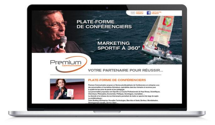 anthony-ventre-premium-communication-laptop