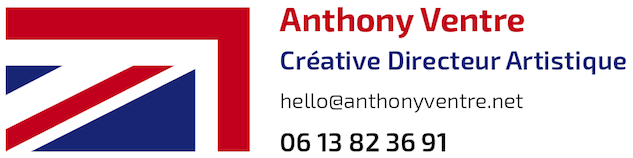 anthony-ventre-logo-design
